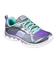 Skechers® Girls' Rusher Shoes
