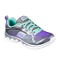 Skechers® Girls' Rusher Shoes