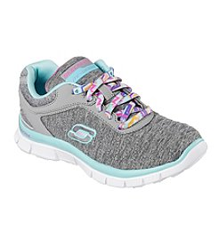 Skechers® Girls' Skech Appeal - Eye Catcher Shoes