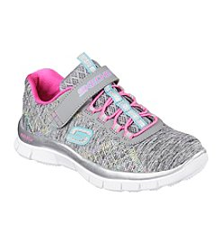 Skechers® Girls' Skech Appeal - Fabtastic Shoes
