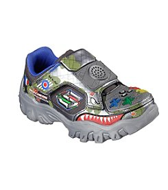 Skechers® Boys' Damager - Game Kicks II Fight Shoes
