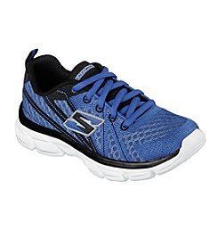 Skechers® Boys' Advance Shoes