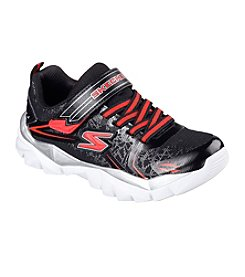 Skechers® Boys' Electronz - Blazar Shoes