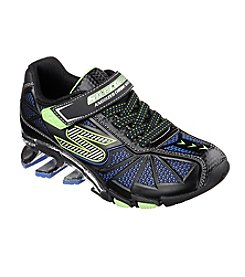 Skechers® Boys' Mega Flex: Mega Blade 2.5 Shoes