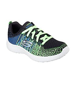Skechers® Boys' Burst - In The Mix Shoes