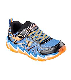Skechers® Boys' Skech-Air 3.0 - Rupture Shoes