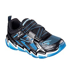 Skechers® Boys' Skech-Air 3.0 - Down Rush Shoes