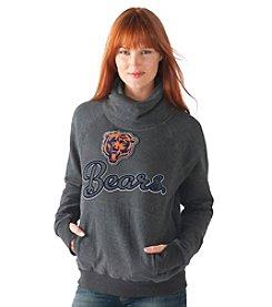 G III NFL® Chicago Bears Women's Trekkers Hoodie