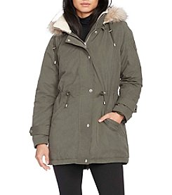 Lauren Ralph Lauren® Hooded Anorak