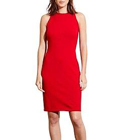 Lauren Ralph Lauren® Sheath Dress