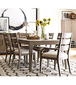 Rachel Ray® Highline Dining Collection