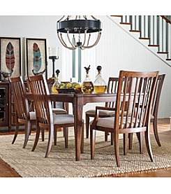 Rachel Ray® Upstate Dining Collection