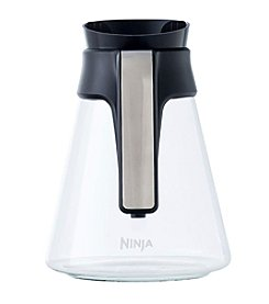 Ninja® Coffee Bar Glass Carafe