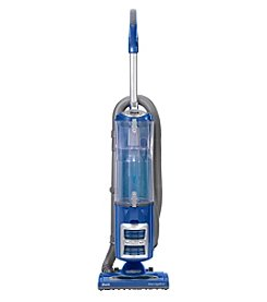 Shark® Navigator Upright Vacuum