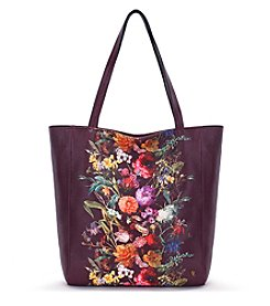 Elliott Lucca™  All Day Tote