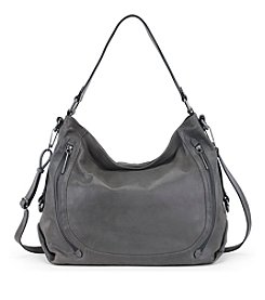 Elliott Lucca™  Iara City Hobo