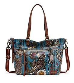 sakroots™ by The Sak® Artist Circle City Satchel