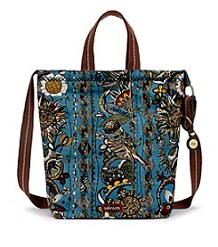 sakroots™ by The Sak® Artist Circle Campus Tote