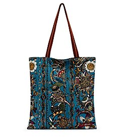 sakroots™ by The Sak® Artist Circle Market Tote