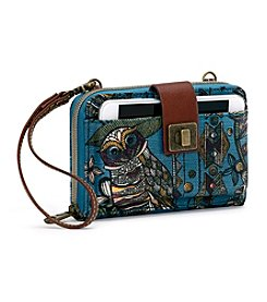 sakroots™ by The Sak® Artist Circle Smartphone Crossbody