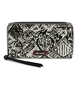 sakroots™ by The Sak® Artist Circle Travel Wallet