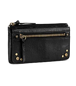 The Sak® Sanibel Flap Wallet