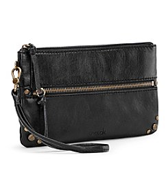 The Sak® Sanibel Charging Wristlet