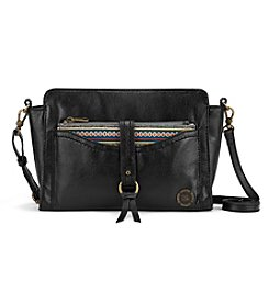 The Sak® Sonora Small Crossbody