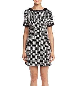 Trixxi® Mod Dress