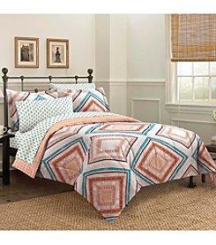 Loft Style® Haight Ashbury Comforter