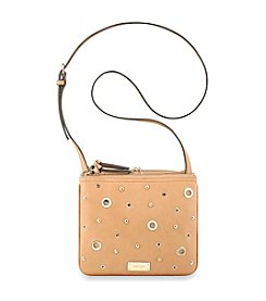 Nine West® Jaya Grommet Crossbody