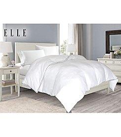 ELLE 1200-Thread Count Duraloft® Premium Comforter