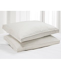 ELLE 2-pk. 240-Thread Count Eco Down Pillows