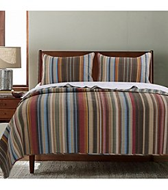 Greenland Home® Durango Quilt Set