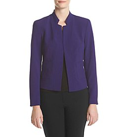 Nine West ® Taylor Stretch Jacket