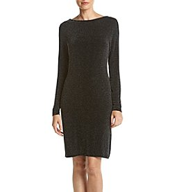MICHAEL Michael Kors ® Cowl Back Dress