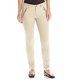 MICHAEL Michael Kors® Skinny Cargo Pants