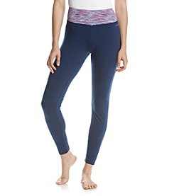 Hottotties® Thermal Leggings