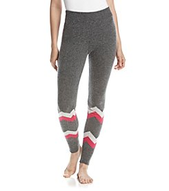Hottotties® Sweater Knit Pants