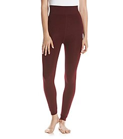 Hottotties® Velvet Leggings