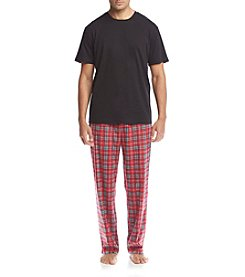 KN Karen Neuburger Men's Pajama Set