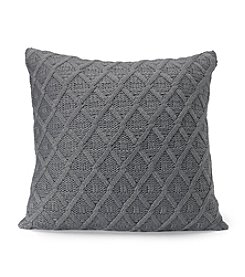 Austen Sweater Decorative Pillow
