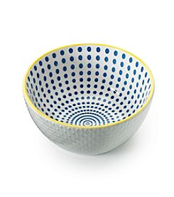 Pfaltzgraff® Everyday Embossed Bowl