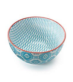 Pfaltzgraff® Everyday Line Cereal Bowl