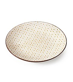 Pfaltzgraff® Everyday Appetizer Plate
