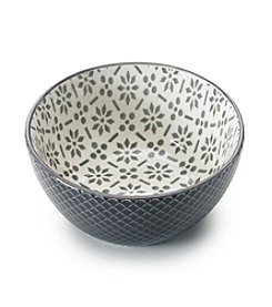 Pfaltzgraff® Everyday Floral Cereal Bowl