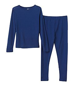 32 Degrees Boys' 2-Piece Heat Set