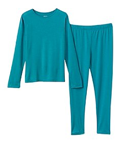 32 Degrees Girls' 2-Piece Heat Set
