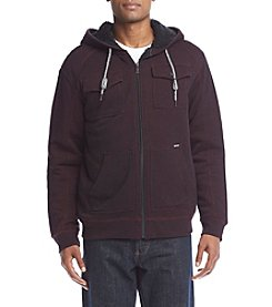 Ocean Current® Men's Brotacular Sherpa Hoodie