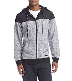 Ocean Current® Men's Mahiro Jacket